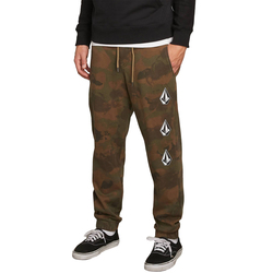 Volcom Deadly Stones Pants - Men's