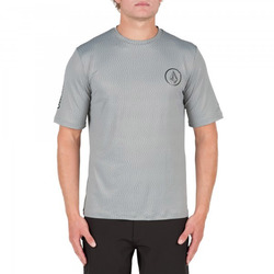 Volcom Distortion S/S