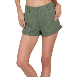 Volcom Dittybopper Short - Women's