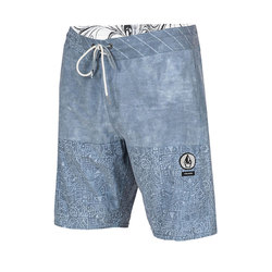 Volcom Don Pendleton Slinger Short - Men's