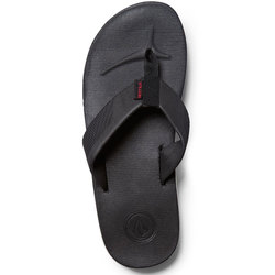 Volcom Draft Sandal - Men's