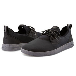 Volcom Draft Shoe - Men's