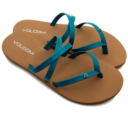 Volcom Easy Breezy Sandal