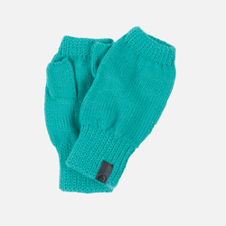 Volcom Edge Mitts