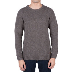 Volcom Emonder Sweater