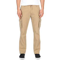 Volcom Escalante Pants