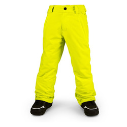 Volcom Explorers Insulated Pant