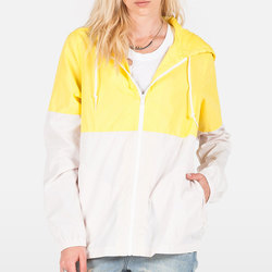 Volcom False Alarm Jacket