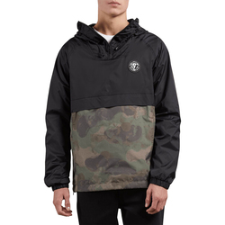 Volcom Fezzes Jacket