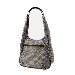 Volcom Fiesta Hobo Bag - Women's