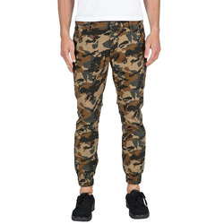 Volcom Fitzroy Jogger 2 Pants - Men's