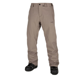 Volcom Freakin Snow Chino - Tall