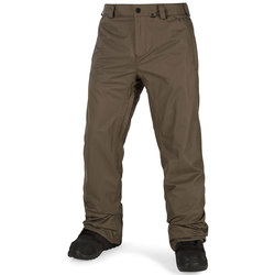 Men's Snowboard Pants