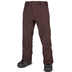 Volcom Freakin Snow Chino Pants - Men's