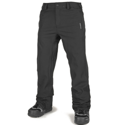 Volcom Freakin Snow Chino Pants - Mens