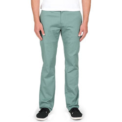 Volcom Frickin Mod Stretch Pants