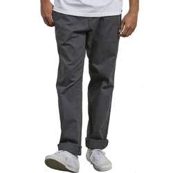 Volcom Frickin Regular Chino Pants