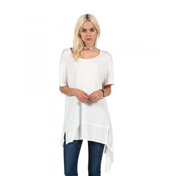 Volcom Frisky Business Tunic - Women's