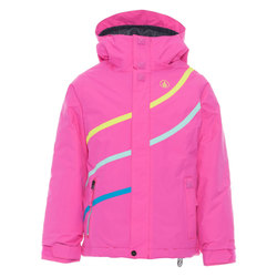 Volcom Girls Pegasus Insulated Jacket