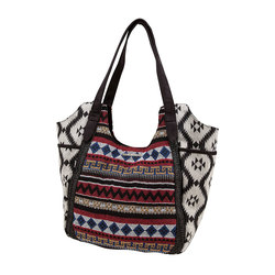 Volcom Global Chic Hobo