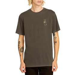Volcom Good Luck Short Sleeve Shirt - Men's