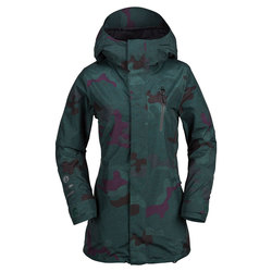 Volcom GORE-TEX Jacket - Women's