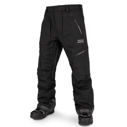 Volcom Guch Stretch GORE-TEX Pant