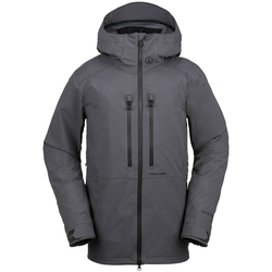 Volcom Guide GORE-TEX Jacket - Men's