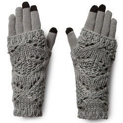 Volcom Gypsy Queen Gloves - Women's