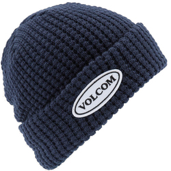 Volcom Hard Core In 94 Beanie