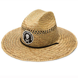 Volcom Hay There Hat