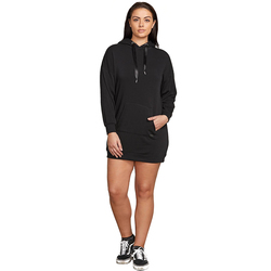 In The Hoodie Dress - Women's