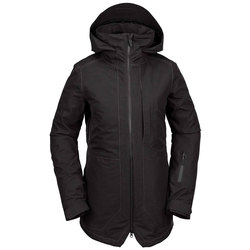 Volcom Iris 3-In-1 GORE-TEX Jacket - Women's