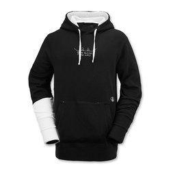 Volcom JLA Fleece - Mens
