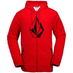 Volcom JLA Stone Fleece