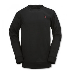 Volcom Kabigtime Fleece - Mens