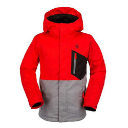 Volcom Elias Insulated Jacket - Kids'