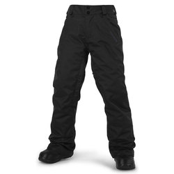 Volcom Frickin Insulated Chino Pant - Kid's