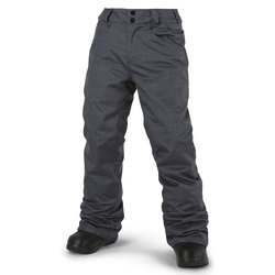 Volcom Nova Insulated Pants - Kids
