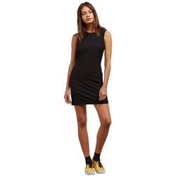 Volcom Knot Yours Dress - Women's