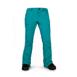Volcom Knox Insulated GORE-TEX® Pants - Women's
