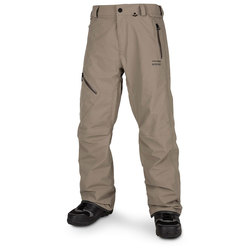 Volcom L GORE-TEX Pants - Tall