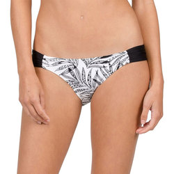 Volcom Leaf Me Alone Modest - Women's