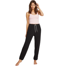 Volcom Lil Fleece Pants - Women's