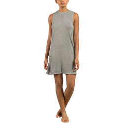 Volcom Lil Muscle Dress - Women's