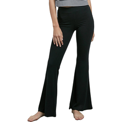 Volcom Lil Pants - Women's