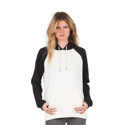 Volcom Lived In CB Pullover - Women's