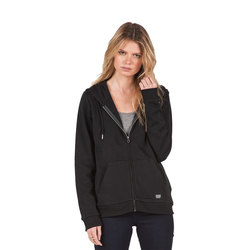 Volcom Lived In CB Zip - Women's