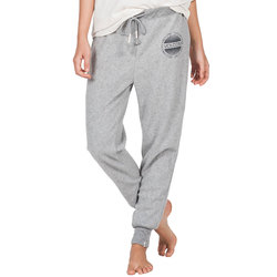 Volcom Lived In Fleece Pant - Women's