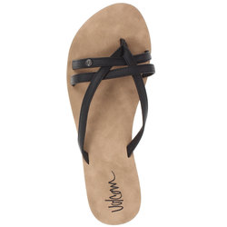 Volcom Lookout Sandals - Women's